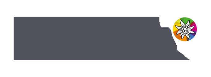 Alpenvereinsjugend Logo Footer