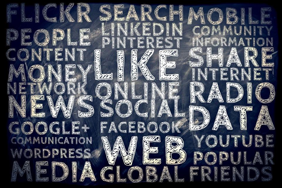 Digitale Chancen für die Jugendarbeit