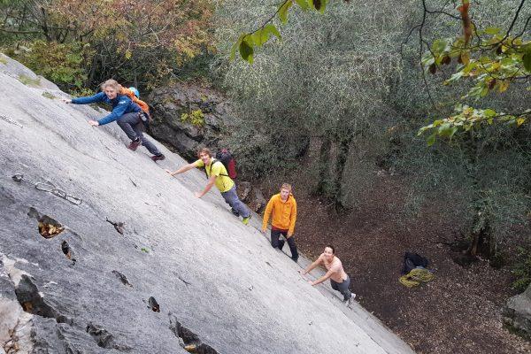 JAP TEAM - 201022-26 - Update Alpin Arco (Felix Gruber) (2)