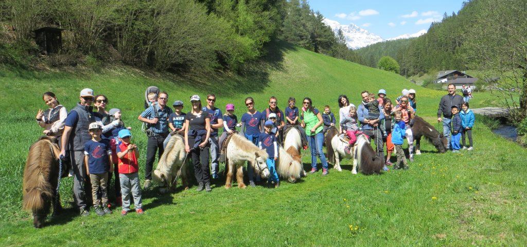 Alpenvereinsjugend Jenbach